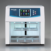 Full-automatic Nucleic Acid Purification Extraction System