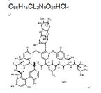 Vancomycin HCl