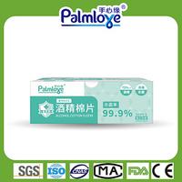 Palmlove strong germicida(2)
