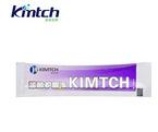 KIMTCH Functional cumstomized Jelly