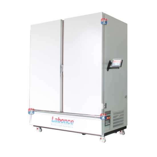 Medicine Stability Testing Chamber(GS Series)