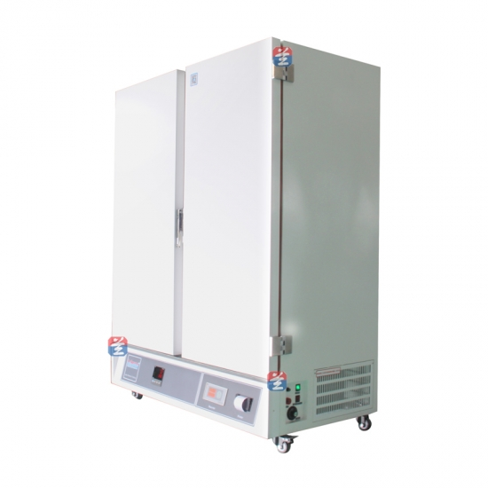 Biochemical Incubator(LRH/BI Series)