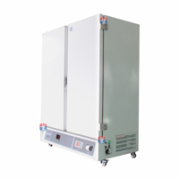 Biochemical Incubator(LRH/BI Series)