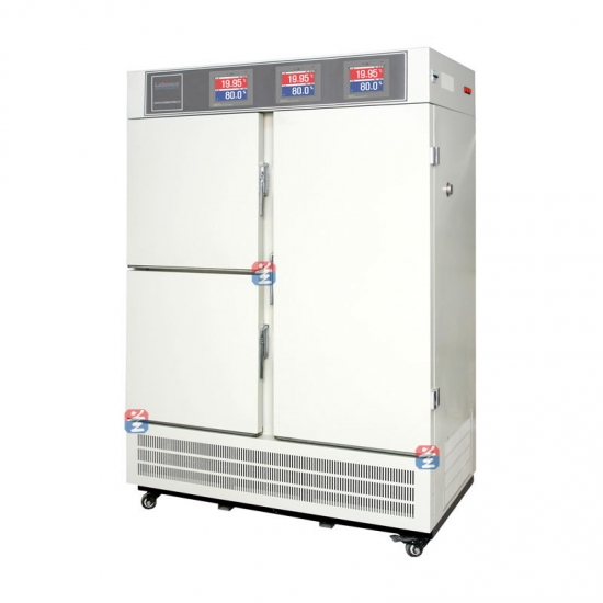 High quality Stability Chamber(FS/CFS Series:FDA)
