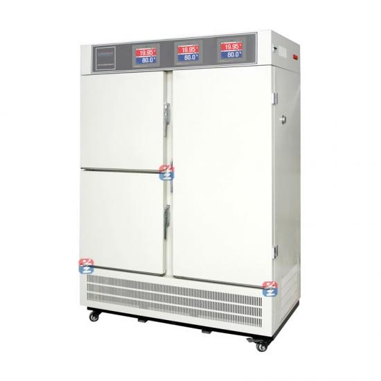 High quality Stability Chamber(FS/CFS Series:FDA)