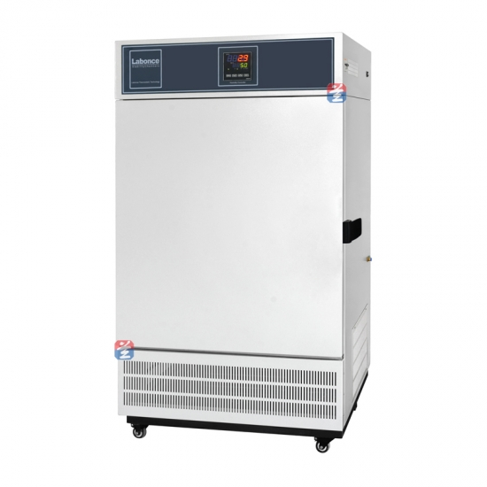 Medicine Storage Chamber(BC Series)Testing Chamber