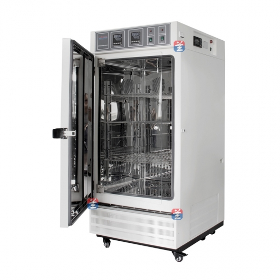 Good quality environment test stability photostability chamber