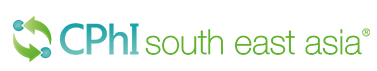 CPhI South East Asia 2021