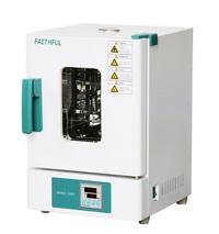 WHL-25 Desktop Constant-temperature Drying Oven