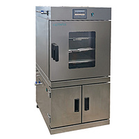 DZ-BLT Automatic Precision Vacuum Drying Oven