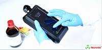 Handhold  style Raman Spectrometers1064nm