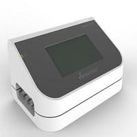 Needles cartridge Filter Integrity Tester