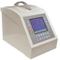 Automated filterintegrity tester instrumentV4.0