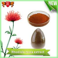 Rhodiola Rosea Extract
