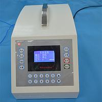 Disc Membrane 142mm integrity test V1.1