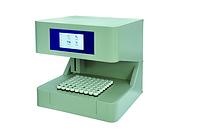 TOC  analyzer Auto Sampler AIS7200