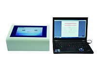 TOC  analyzer online monitoring