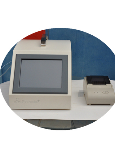 TOC  analyzer auto sampler