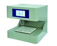 TOC  meter offline test  autosampler AIS7200