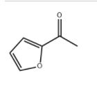 2-Acetylfuran