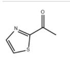 2-Acetyl thiazole