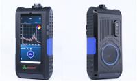 Handhold  Raman Spectrometers1064nm wavelegth