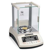 HZ Professional Type of Semi-micro Balances