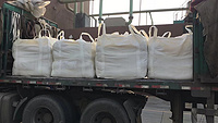 ISO Certified Producer Supply Aluminum Chloride Anhydrous 7446-70-0