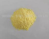 Dyestuff Intermediate 2-EAQ 2-Ethyl anthraquinone 84-51-5 with REACH