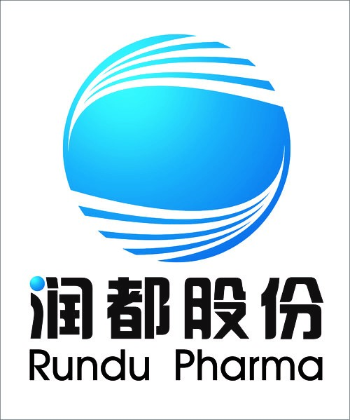 Zhuhai Rundu Pharmaceutical Co.,Ltd.