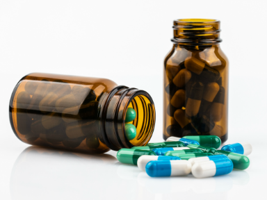 Continuous Manufacturing Part 2: Industrial Adoption of Continuous Pharmaceutical Manufacturing   Pharmasources.com