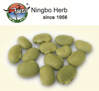 Mucuna seed extract Levodopa 15%-99% HPLC