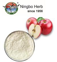 Apple cider vinegar powder 5% 6.5%