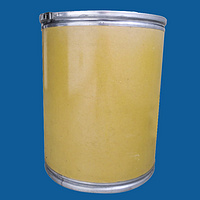 L-Alanyl-L-Cystine   CAS: 115888-13-6
