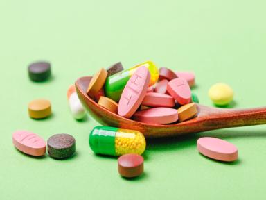 Ceftriaxone Sodium Trihydrate API Price and Manufacturers in China