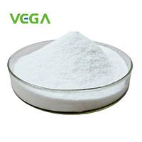 Vitamin D3 500