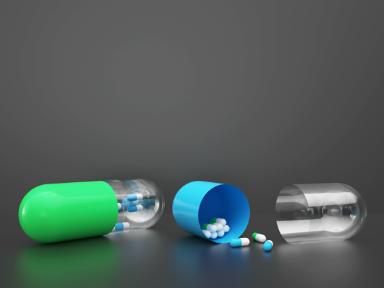 Where can you buy Cephalexin Monohydrate API Powder in bulk?