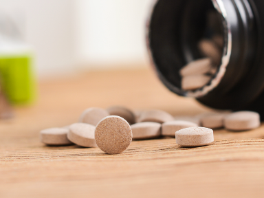 Urgent Sourcing Needs of【PharmaSources.com】Jun.8th, 2021   Pharmasources.com