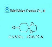 1,4-Cyclohexandeione monoethyleneacetal