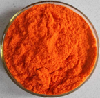 Huikangpin 10%-30% Beta-carotene, Beta Carotene powder food grade