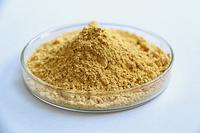 Silymarin(Milk thistle extract)