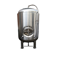 Premium-machinery stainless steel fermenter stainless steel storage tank