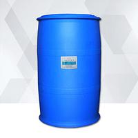 Ethoxy Methylene Malonic Diethyl Ester