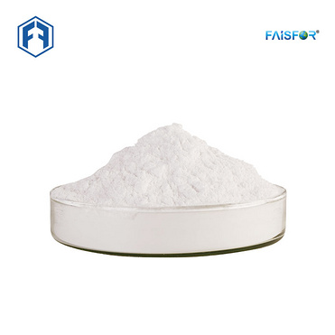 Chinese factory fish Collagen powder in bulk supply