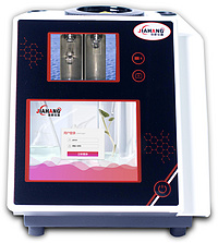 Jiahang Digital Automatic Dropping point and softening point tester