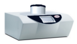 Jiahang digital automatic Differential Scanning Calorimeter