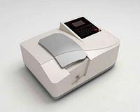 Jiahang Digital automatic Spectrophotometer