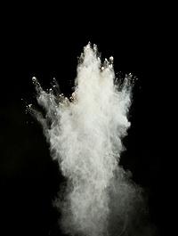 gamma cyclodextrin