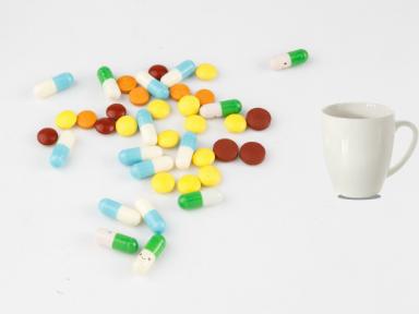 Sulfamethoxazole API Price and Manufacturers in China