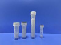 Epitope Tag Peptidetrifluoroacetate salt